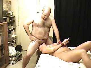 can not participate video sex xxx jepang natural virgin apologise, but, opinion, you