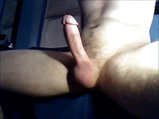 Cock Control Video 110