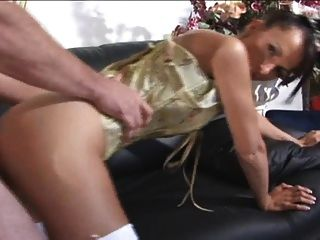 Milf Housewife Cc Fucks Her Husband Big Cumshot Facial