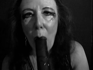 Slut Noir
