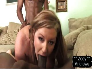 Zoey Andrews Bbw Big Tits 11