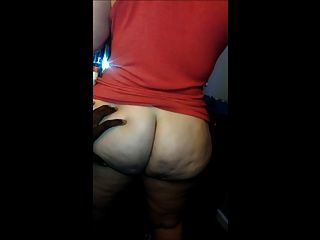 Pawg Squeeze