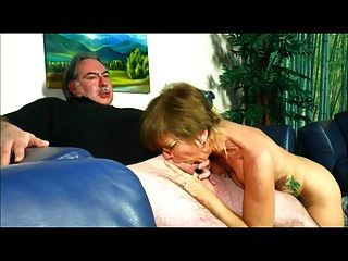 German Amateur Couple Ii
