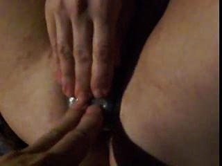 Sex Toys 01