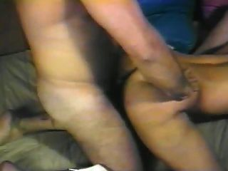 Captain Bob Free Sex Videos Watch Beautiful And Exciting Captain