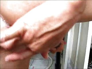 Kinky Vacuum Suck