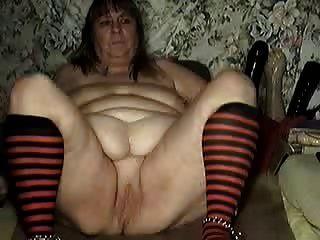 Grannybbw04
