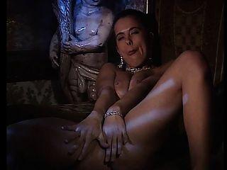 Angelica Bella Fucked By 3 Burglars F70 Porn 8f Xhamster