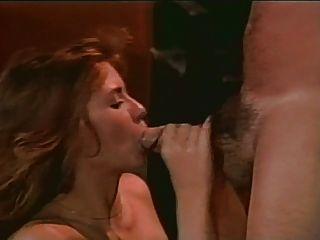 Alicia Monet, Nina Hartley, Joey Silvera