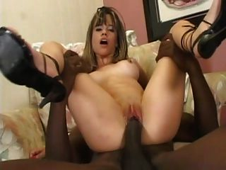 Porn hairy mature long flash