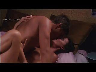 Jennifer Sparks Quick Sex Scene