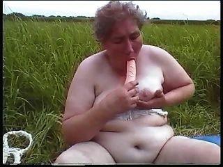 Randma Abuelas