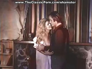 Western Porn Movie With Sexy Blondie