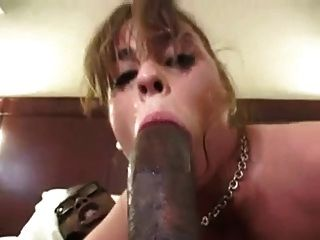 British Girl Isabel Ice