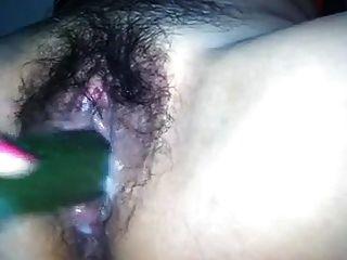 Cucumber Creamy