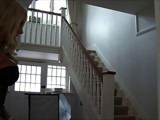 New House Slave Part 2