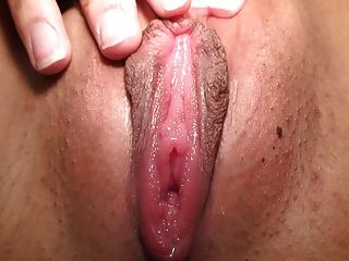 Japanese Pussy Play 4