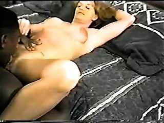 Cuckold White Wife Shared