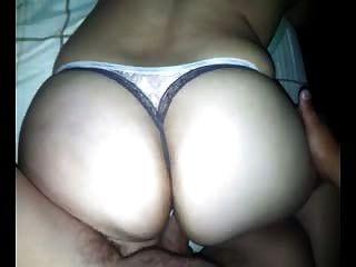 Ck Thong!! Big Ass!!