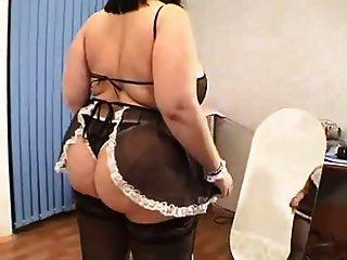 Galina(2)