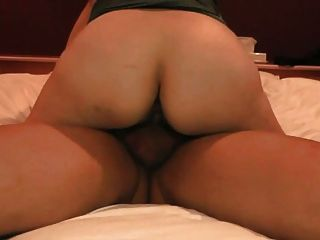 Mi2nob Sex In The Hotel 04(japanese Amateur Couple )