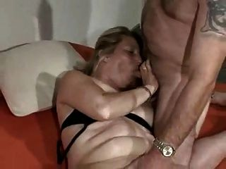 Prompt, where can pornstar assholes blowjob cock load cumm on face think, that you are