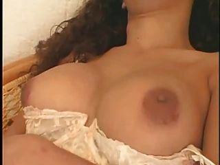 Hairy Shemale Beauty Wanking