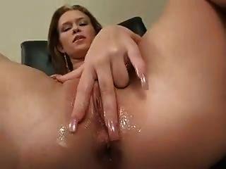 Sasha Knox