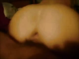 Great Assfucking On Real Homemade