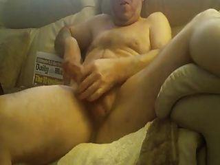grandpa grandma masturbation