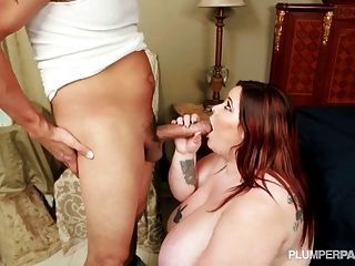 Ssbbw Mandy Majestic Gets Fucked Out By The Pool