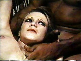 Hot nude in half saree image