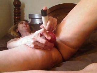 seks-virt-skayp-drochka-masturbatsiya