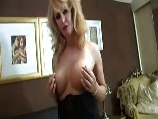 Adult videos Transvestite oral sex