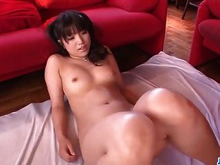 Fucked And Creamed On Pussy In Dirty Hardcore