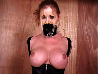 Mature lara exercise breath control on pete by facesitting - 1 3