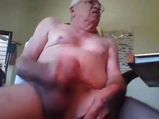 free nude masterbation videos
