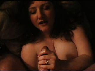 Bella Tettona Dolce Segona