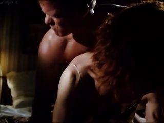 секс кадры из кино порно