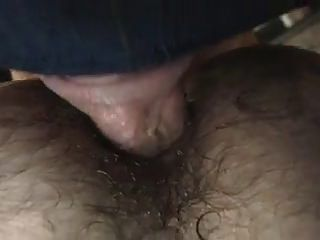 Fuck His Mouth And Ass