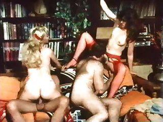 Hairy milf porn movies