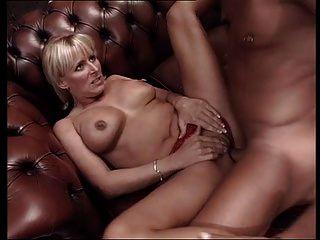 gisela porn
