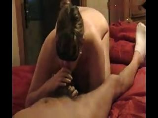 Real Mother Blindfold Cryz Suck Her Not Son