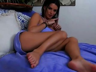 Joi - First Time (cei)