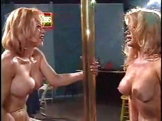 Johnni Black Porn Videos at Anybunny.com