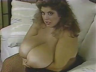 Goddess Sue
