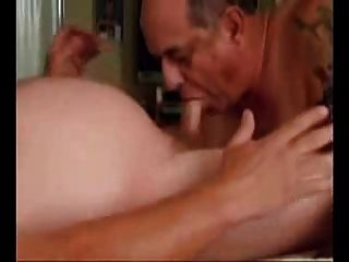 Older Mean Pleasing Each Other
