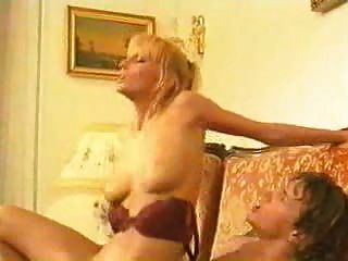 Anita Blond - Light My Fire