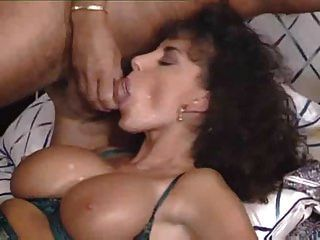 Arnold schwartzenpecker huge facial cumshot on whore 6 - 2 part 7