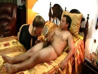 Sex Duo Taty Cougar